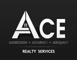 Ace Realty Services